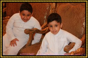 اولاد (164654280) 