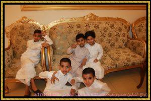اولاد (164654283) 